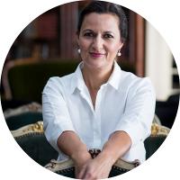 cristina valente o facilitador silvio fortunato livro online edições mahatma