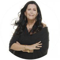 Carmela Pedalino MEDICINA INTEGRATIVA cancro infantil
