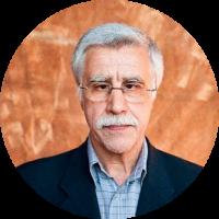 josé pacheco PROFESSOR ESCOLA PONTE