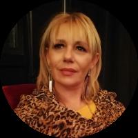 paula sentieiro constelações familiares familia desenvolvimento pessoal coaching livro online