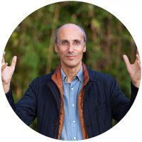 paulo-borges-professor-meditaçao-pan livros online filosofia edições mahatma