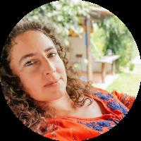vanessa oliveira viagem aventura livro edições mahatma online