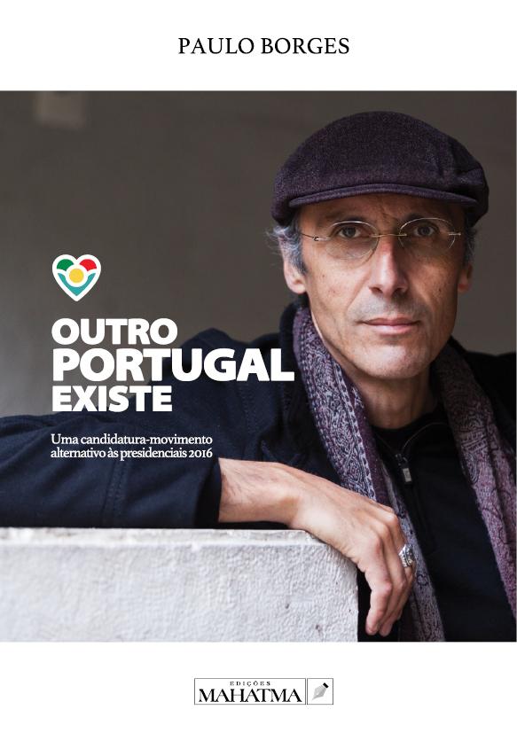 Outro Portugal Existe