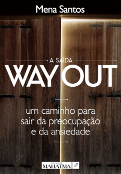 A Saída - Way Out