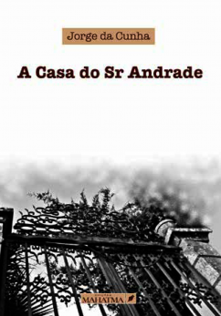 A Casa do Sr Andrade