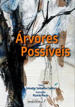 ARVORES POSSIVEIS