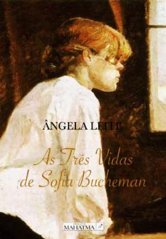 AS TRES VIDAS DE SOFIA BUCHEMAN