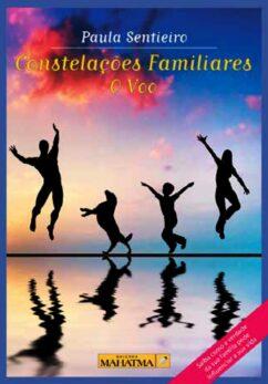 CONSTELACOES FAMILIARES-O VOO