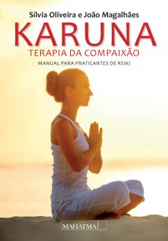 Karuna - Terapia da Compaixão