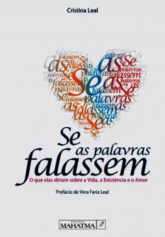 Se As Palavras Falassem