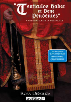 Testiculos Habet et Bene Pendents