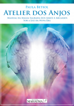 Atelier dos Anjos