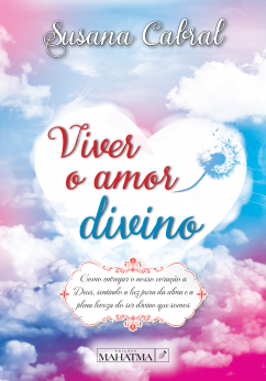 Viver o Amor Divino