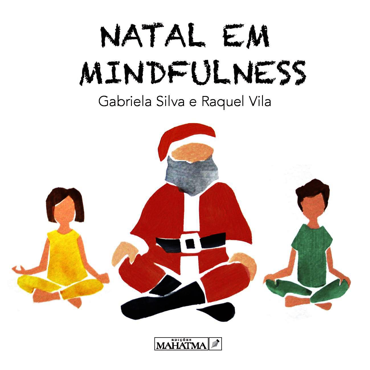 Natal em Mindfulness