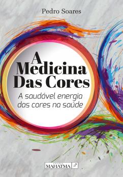A Medicina das Cores