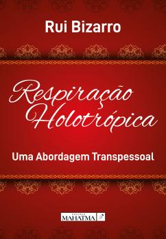 Respiração Holotrópica