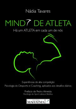 Mind7 de Atleta