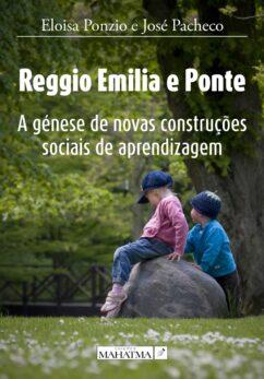 Reggio Emilia e Ponte