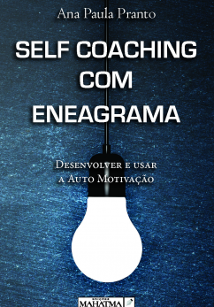 Self Coaching Com Eneagrama