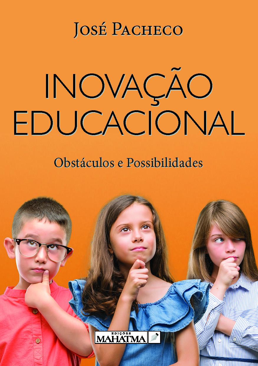 Inovação Educacional