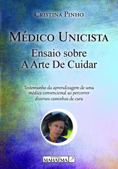 Médico Unicista
