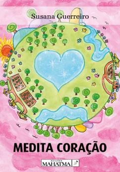 Medita Coração