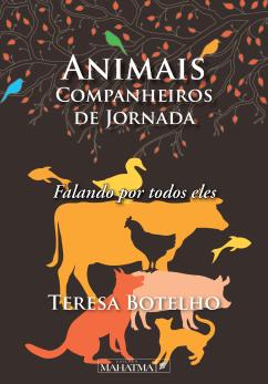 Animais Companheiros de Jornada