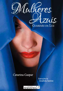 Mulheres Azuis
