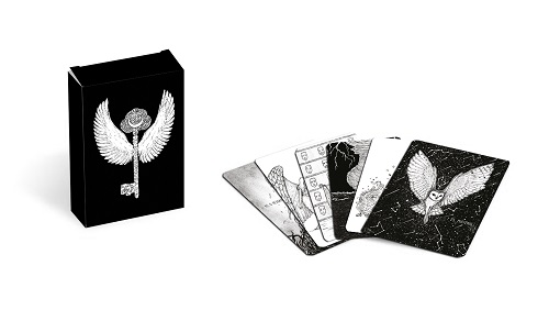 o caminho da intuição cartas tarot livro online comprar